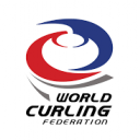 World Wheelchair Curling Championship Icon