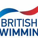 Diving World Series Icon