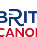 ICF Canoe Slalom World Cup Icon