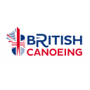 British Canoeing Icon